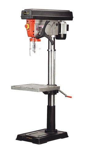 PDM260F Säule Bohrer Fliesen Speed 1710-12 mm, Höhe: 230 V günstig online kaufen