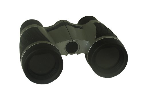 Trailworthy Sports Binoculars