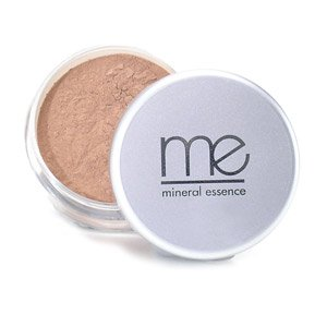 "Mineral Essence ""Magic Finish Bronze Sheer- 30 grams jar"""