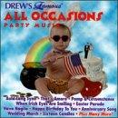 Various Artists - Drew