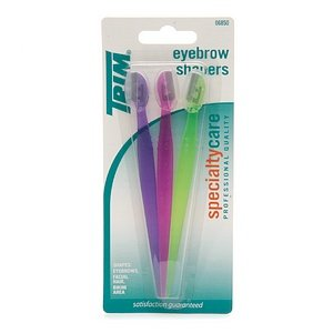 Best Cheap Deal for Trim Specialtycare Eyebrow 06850 Shapers, 1 St by Trim - Free 2 Day Shipping Available