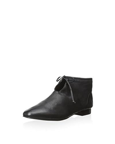 Joe's Jeans Women's Brooklyn Ankle Boot