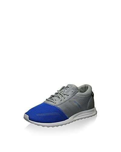 adidas Zapatillas Los Angeles
