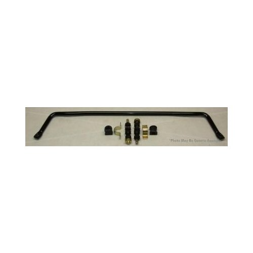 ADDCO 533 Front Performance Anti-Sway Bar Sway Bars & Parts ...