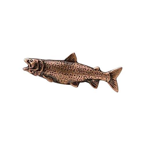 trucha-de-lago-grandede-cobre-iman-de-neverafc018m