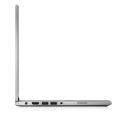 Dell-Inspiron-116-Inch-2-in-1-Convertible-Touchscreen-Laptop
