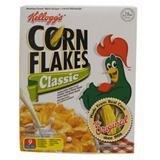 kelloggs-cereal-cornflakes-25g