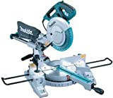 Advanced MAKITA - LS1018L/2 - MITRE SAW SLIDE COMPOUND 240V