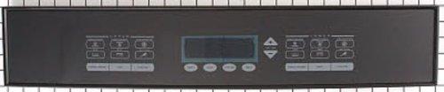 Dacor Part Number 13160B Control Panel Assy Retrofit front-576316