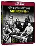 ソードフィッシュ (HD-DVD)