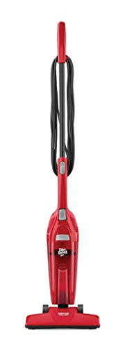 dirt-devil-sd20010-versa-clean-bagless-corded-3-in-1-hand-and-stick-vacuum-cleaner