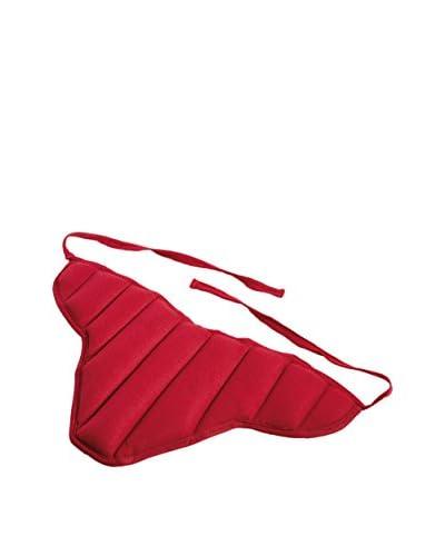 Sissel Fascia Hydrotemp [Rosso]