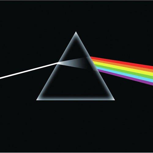 Pink Floyd - Coaster Pink Floyd