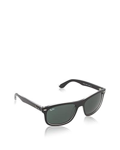 Ray-Ban Gafas de Sol MOD. 4226 Negro