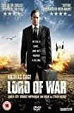 Lord Of War packshot