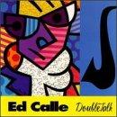 echange, troc Ed Calle - Double Talk