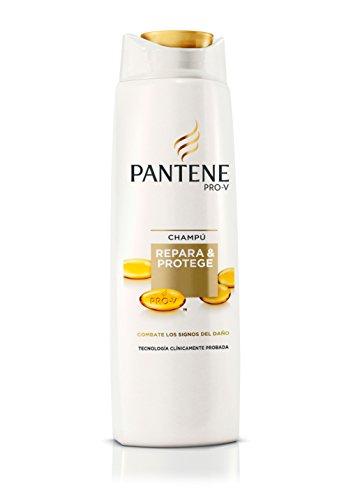 pantene-shampooing-reparateur-protecteur-300-ml