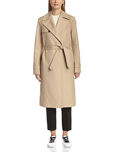 Helmut-Lang-Womens-Oversize-Trench-Coat