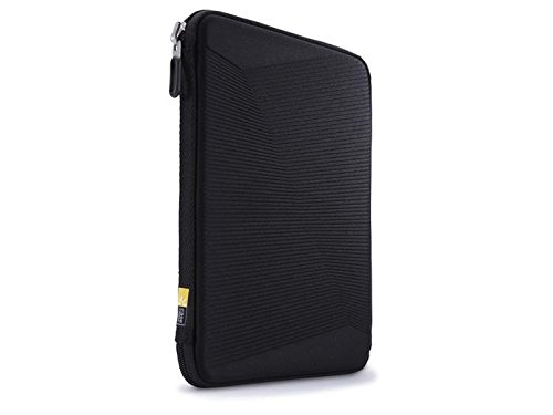 case-logic-etc210k-universal-durable-case-for-9-10-inch-tablet-black