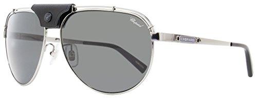 chopard-sch-a12-sunglasses-color-568p-gunmetal-size-62mm-polarized