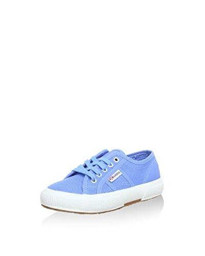 Superga Sneaker [Turchese]