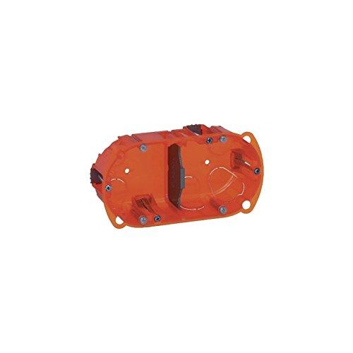 legrand-leg90506-boite-dencastrement-2-postes-batibox-multi-materiaux-profondeur-50-mm
