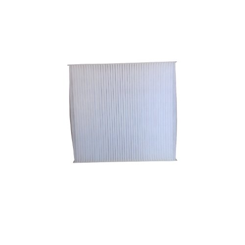 TYC 800161P Replacement Cabin Air Filter for Dodge Durango