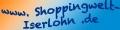 Shoppingwelt-Iserlohn
