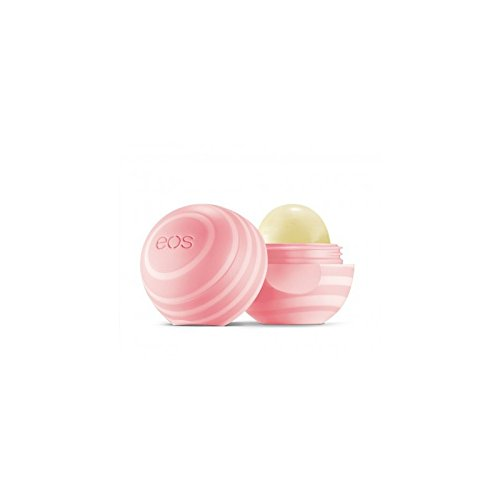 eos Visibly Soft Lip Balm - Coconut Milk, 0.25 oz