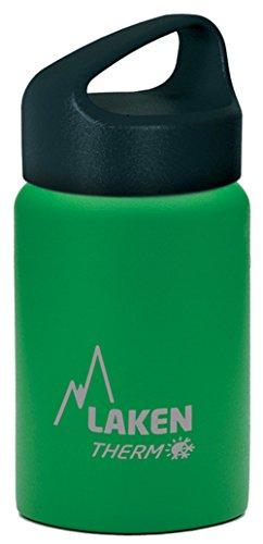 botella-termica-classic-de-laken-en-acero-inoxidable-con-aislamiento-al-vacio-y-boca-ancha-350-ml-ve