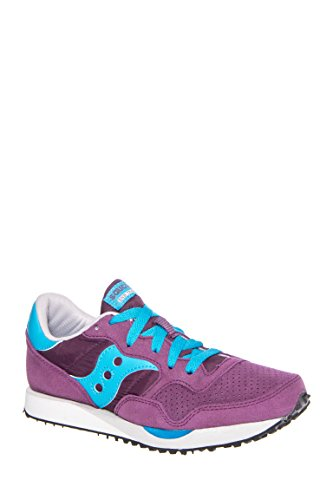 DXN Trainer Low Top Sneaker