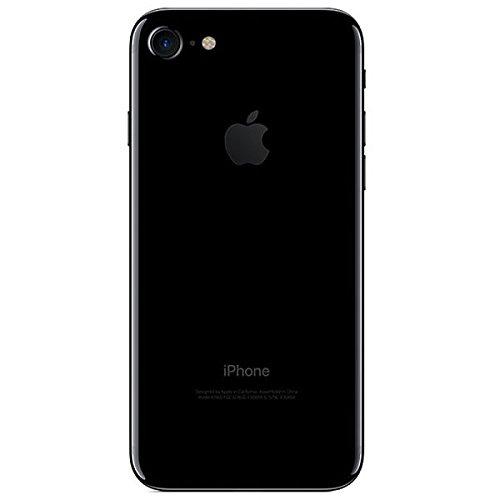 Apple-iPhone-7-smartphone-4-g-Ecran-47-128-Go-iOS-10-Jet-Black-Italie