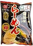 【ケース】【12個】【ヨコオ】こんにゃくラーメン醤油 140g