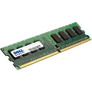 Dell 8GB DDR3 SDRAM Memory Module. 8GB 1600MHZ NON-ECC DDR3 SDRAM 240PIN UBDIMM F/OPTI 3010 7010 9010. 8 GB - DDR3 SDRAM - 1600 MHz DDR3-1600/PC3-12800 - Non-ECC - Unbuffered - 240-pin DIMM (8gb Memory Module compare prices)