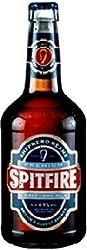 スピットファイアー500ml×12本hn England beer イギリスビール ※お届けまで7日ほどかかります