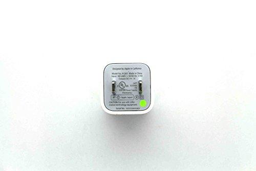 100-Apple-Authenti