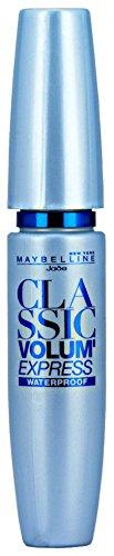 maybelline-new-york-mascara-augen-make-up-classic-volum-express-black-waterproof-wasserfeste-wimpern