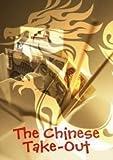 The Chinese Take-Out - Juego de Misterio del Asesino para 8 Jugadores