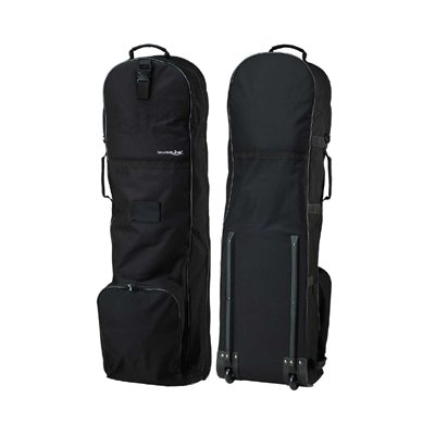 Silverline Travel Cover