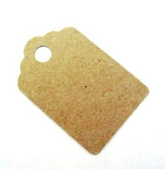 25-small-gift-tags-wedding-favour-tags-kraft-brown-100-recycled-card-42mm-x-28mm