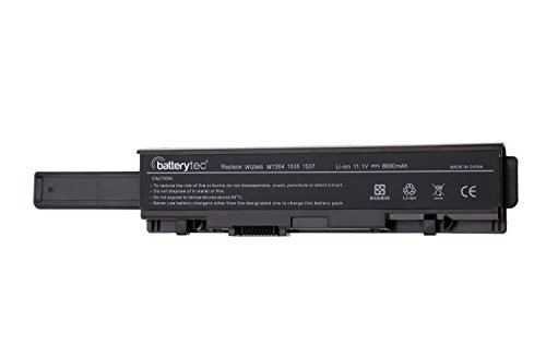 Battery-PROLi-ion1110VReplacement-Laptop-Battery-for-Dell-Studio-1535-Studio-1536-Studio-1537-Studio-1555-Studio-1557-Studio-1558This-laptop-battery-can-replace-the-following-part-numbers-of-Dell-312-