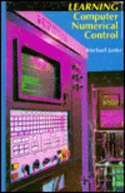 Learning Numerical Control