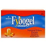 Fybogel Orange - 60 sachets
