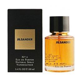 jil-sander-n4-edp-vaporizador-100-ml
