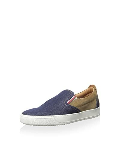 Dsquared2 Men's Slip-On Sneaker