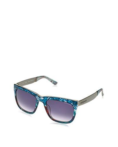 Guess Sonnenbrille GM 732 (54 mm) blau