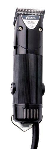 oster-18555-oster-schermaschine-golden-a5-1-speed-ohne-schermesser