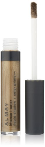 almay-intense-i-color-liquid-shadow-colour-primer-42ml-for-hazel-eyes