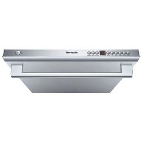 24 Inch Dishwasher