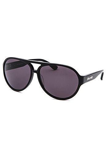 salvatore-ferragamo-gafas-de-sol-sf619s-negro